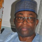 Bauchi Governor Signs N135Bn 2016 Budget Into Law