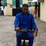 Juju Music Star, Yinka Ayefele Band Member Dies In Auto Crash