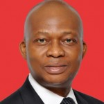 UBA Appoints New Group Managing Director