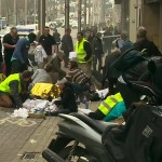 Brussels Bombings Kill 31 As ISIS Claims Responsibility