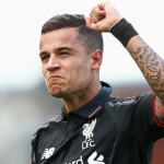 Philippe Coutinho's £142m Transfer Deal to Barcelona Reached