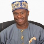 Nigeria to be Hub of African Maritime –Peterside