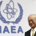 Buhari Hails IAEA's Plan To Increase Electricity Generation Through Nuclear Energy