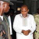 IPOB Invites International Observers to MonitorKanu's Trial