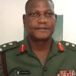Ransome-Kuti Quashed Conviction: Respect Extant Laws, Group Urges Army Council