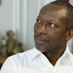 Opposition Candidate wins Benin Presidential Election
