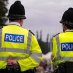 Family Of Slain Brazilian Loses Suit To Prosecute UK Police Officer