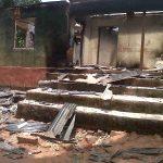 Buhari Orders Manhunt For Perpetrators Of Enugu Community Deadly Attack