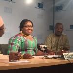 NDDC 2016 Budget Will Focus on Wealth Creation, Skill Acquisition –Semenitari