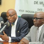 Lagos Completes Restructuring Of N167.5 Billion Bond Series