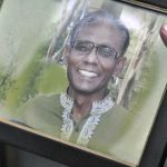 Terrorists Killed University Don In Bangladesh Over Alleged Pro-Atheism Campaign