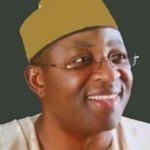 I've Brought Peace to Bauchi State As Governor -Abubakar