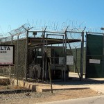 US Sends 2 Guantanamo Prisoners to Senegal
