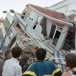 Ecuador Quake: Death Toll Shoots Up To 413
