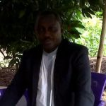 Herdsmen Attacks: Grand Plan to Proclaim Fulani Jihad in South East, Says Enugu Cleric
