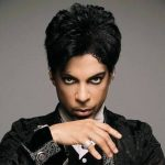 Prince's Family Members Begin Assets Sharing Process