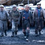 World Coal Miner Broke; Files Bankruptcy Protection