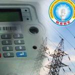 NERC Threatens Sanctions On DISCO's Over Poor Metering