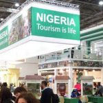 Information Minister Urges Tourism Stakeholders In Diversifying Economy