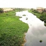 Man Jumps Into Lagos Canal, Dies