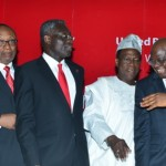 UBA Holds Annual General Meeting as Shareholders Applaud Performance