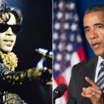 Obama, Fans Within And Beyond US Mourn Late Superstar, Prince