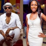 Wizkid, Linda Ikeji's Row Over Rent Quit Notice Rages