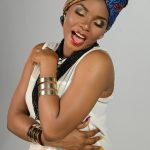 Entertainment: Yemi Alade Confirms Fresh Relationship
