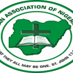 CAN Plans Intercessory Prayers Over Killings, Insecurity in Nigeria