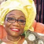 Abducted Former Minister, Anisulowo Regains Freedom