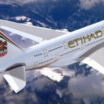 Etihad Flight Turbulence: More than 30 Passengers Injured