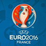 Euro 2016 Football Games: US Raises Alarm Over Likely Terrorists' Attacks