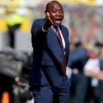 Ahead of Last Qualifier Match, Amuneke Reduces U-20 Players In Training Camp