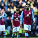 Chinese Business Mogul, Tony Xia Sets To Buy Aston Villa For £60m