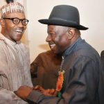 ANALYSIS: Government Policies And Public Cooperation; Between President Buhari And Jonathan
