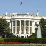 Secret Service Shoots Suspected Armed Man Outside White House