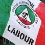 Minimum Wage: Labour Sensitization Protest Paralyzes Business Activities in Lagos