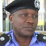 Ojukwu Resumes As New Enugu Commissioner Of Police