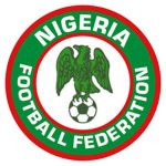 NFF Row: CAF Bans Giwa, 5 Others For Five Years