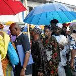 Imo Pensioners Go Spiritual Over non-payment Of Benefits Backlog