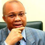 Buhari Appoints Ben Akabueze DG Budget Office