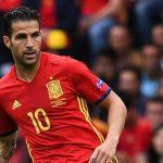 EURO 2016: Croatia Humble Star Studded Spain