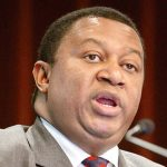 Former NNPC Boss Emerges New OPEC Scribe
