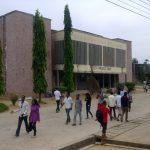Salaries: Bayelsa Fulfills Agreement, Releases Funds For Varsity Workers