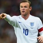 EURO 2016: Rooney Assures England's Players Are At Home With The Manager, Roy