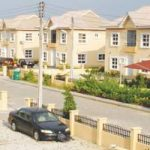 FG Housing Scheme For Commissioning Monday