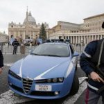 Human Traffic: Italy's Police, Family, Friends Differ On Prime Suspect's Arrest