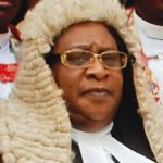 Lagos Assembly Confirms Ex-CJ, Philips As LASIEC Chairman