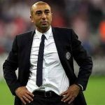 Villa Engages Ex-Chelsea Coach Roberto di Matteo; Assistant As New Managers