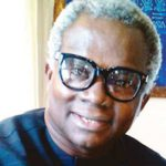 Buhari's 2nd Term Will Position Ndigbo For Presidency In 2023 –VON DG Okechukwu